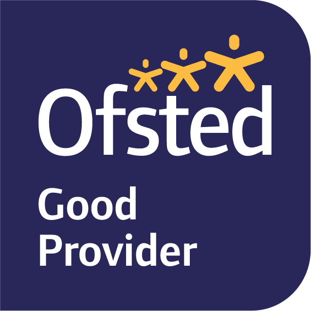 St Mary's Catholic Primary School Ofsted